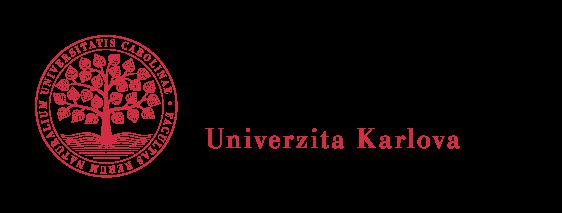 Přírodověděcká fakulta Univerzity Karlovy